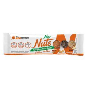 neo-nuts-colageno-neonutri-sementes