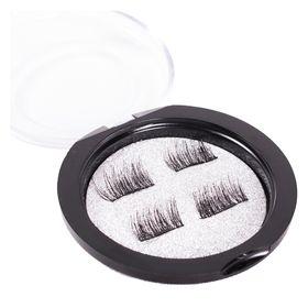 cilios-posticos-magneticos-image-makeup