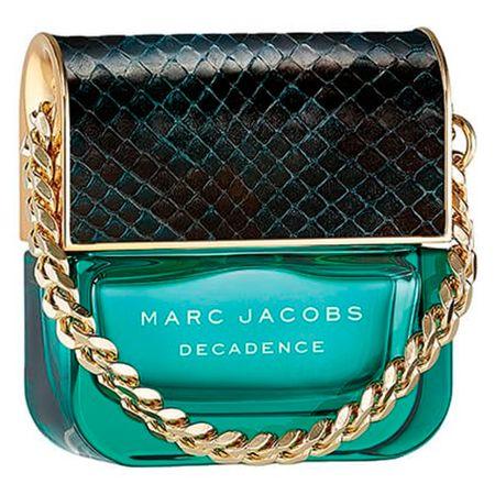 Decadence Marc Jacobs Perfume Feminino - Eau de Parfum - 50ml