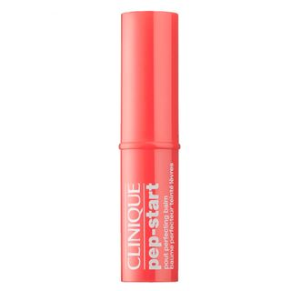 hidratante-labial-clinique-pep-start-pout-perfecting-balm1
