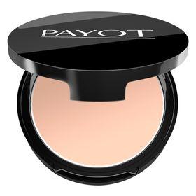 po-compacto-payot-ultramicronizado-hd