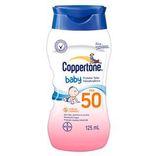 protetor-solar-coppertone-babies-fps-50