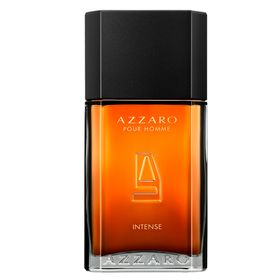 azzaro-intense
