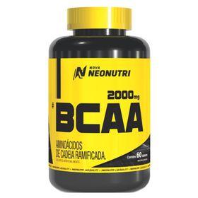 suplemento-bcaa-havoc-tr-2000mg-neonutri
