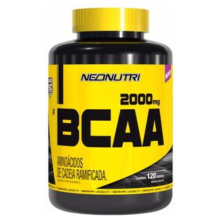 bcaa-havoc-tr-2000mg-neonutri