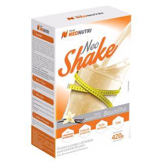 neo-fit-shake-neonutri-baunilha