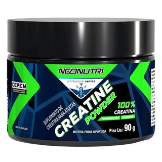 suplemento-creatina-powder-neonutri
