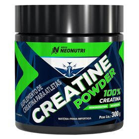 creatina-powder-neonutri