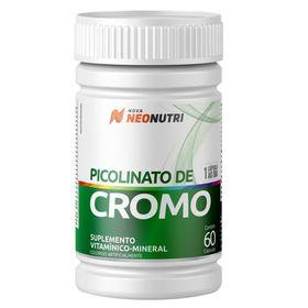 picolinato-de-cromo-neonutri