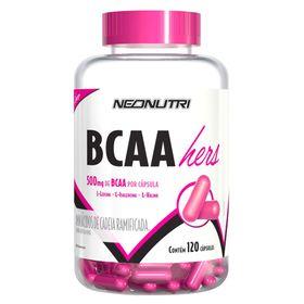 bcaa-neonutri-hers-5000-mg