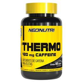 suplemento-neonutri-thermo-caffeine-60-tabletes