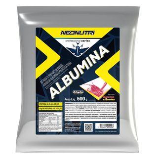 suplemento-proteico-albumina-neonutri-morango-e-banana