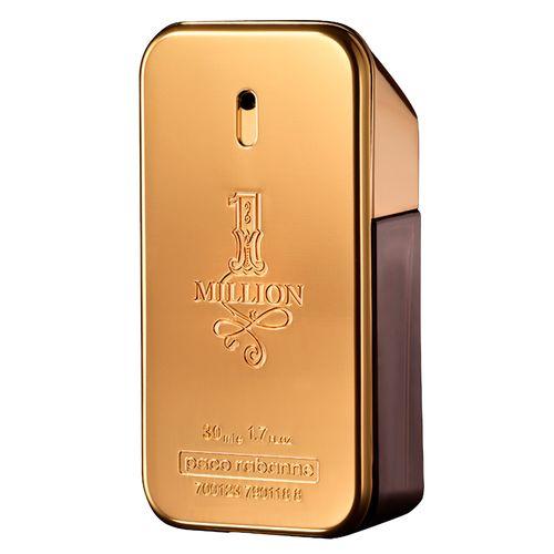 17618cf5b0657 Perfumes Importados em Promoção