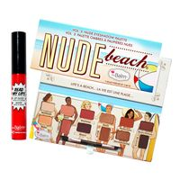 //www.epocacosmeticos.com.br/the-balm-nude-beach-read-my-lips-hubba-hubba-kit-paleta-de-sombra-gloss-labial/p
