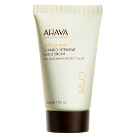 hidratante-para-os-pes-ahava-dermud-intensive-foot-cream