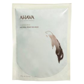 lama-mineral-ahava-natural-dead-sea-mud