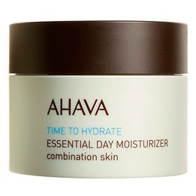 hidratante-facial-ahava-essential-day-moisturizer-for-combination-skin