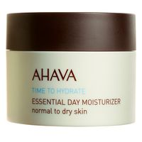 //www.epocacosmeticos.com.br/hidratante-facial-ahava-essential-day-moisturizer-for-normal-to-dry-skin/p
