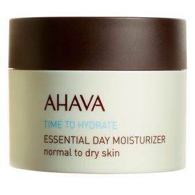 hidratante-facial-ahava-essential-day-moisturizer-for-normal-to-dry-skin1