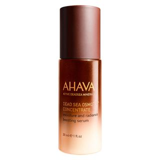 serum-facial-ahava-dead-sea-osmoter-concentrate