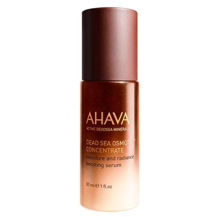 Sérum Facial Ahava - Dead Sea Osmoter Concentrate - 30ml