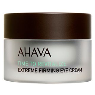 rejuvenescedor-para-area-dos-olhos-ahava-extreme-firming-eye-cream