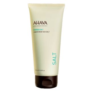gel-de-sal-corporal-ahava-liquid-dead-sea-salt