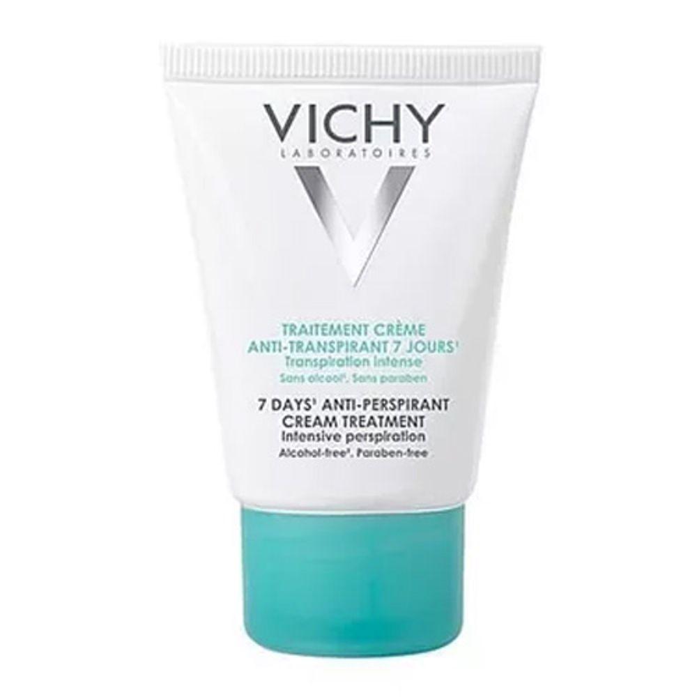 612f9a2c0 Época Cosméticos · Dermocosméticos · Desodorantes. creme-dermocosmetico-antitranspirante-  ...