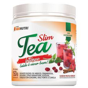 slim-tea