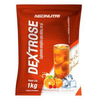 Dextrose-laranja-c-acerola