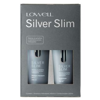 lowell-silver-slim-kit-shampoo-condicionador