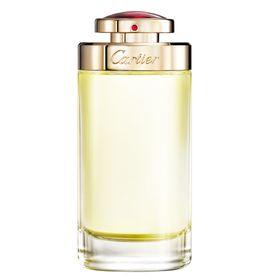 basier-fou-cartier-perfume-feminino-eau-de-parfum