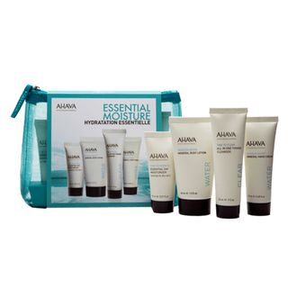 ahava-skin-solution-essential-moisture-kit-locao-corporal-gel-de-banho-creme-para-as-maos-creme-para-pes