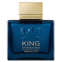 //www.epocacosmeticos.com.br/king-of-seduction-absolute-collector-eau-de-toilette-antonio-banderas-perfume-masculino/p