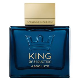 king-of-seduction-absolute-collector-eau-de-toilette-antonio-banderas-perfume-masculino-2