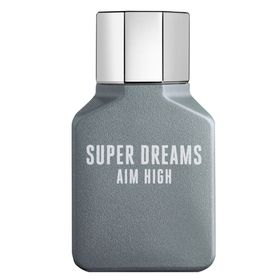 united-dreams-aim-high-collector-eau-de-toilette-benetton-perfume-masculino-2