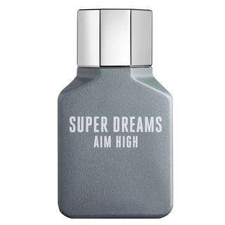 united-dreams-aim-high-collector-eau-de-toilette-benetton-perfume-masculino-2