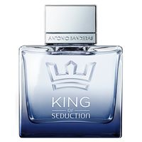 //www.epocacosmeticos.com.br/king-of-seduction-collector-eau-de-toilette-antonio-banderas-perfume-masculino/p