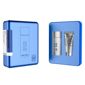 carolina-herrera-212-men-nyc-kit-eau-de-toilette-gel-de-banho