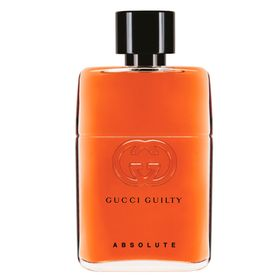gucci-guilty-absolute-gucci-perfume-masculino-eau-de-parfum-50ml