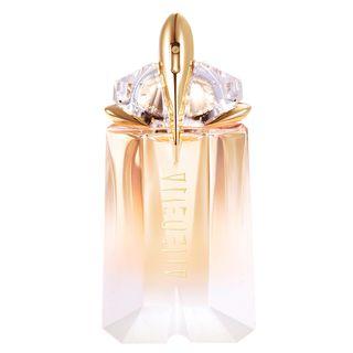 alien-eau-sublime-mugler-perfume-feminino-eau-de-toilette-60ml