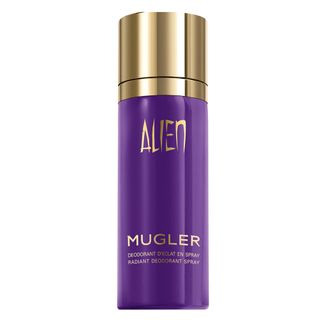 desodorante-spray-alien-mugler-feminino-100ml