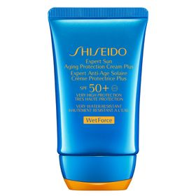 expert-sun-aging-protection-cream-plus-spf50-shiseido-protetor-solar-antienvelhecimento-50ml