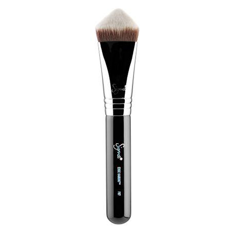Pincel Sigma Beauty - F87 Edge Kabuki - 1 Un