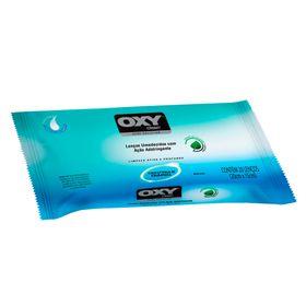 lencos-umedecidos-oxy-clean