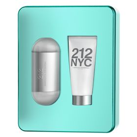 carolina-herrera-212-nyc-men-kit-eau-de-toilette-locao-corporal