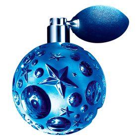 angel-etoile-des-reves-mugler-perfume-feminino-eau-de-parfum