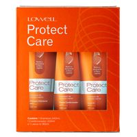 //www.epocacosmeticos.com.br/lowell-protect-care-kit-shampoo-condicionador-leave-in/p