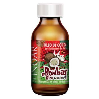 inoar-bombar-coconut-oleo-fortalecimento-dos-fios