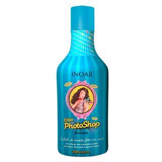 inoar-efeito-photoshop-shampoo